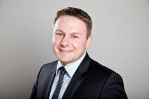 Mario Rosenberg, Senior Consultant, E-COMPANY AG