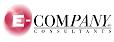 E-COMPANY AG Logo